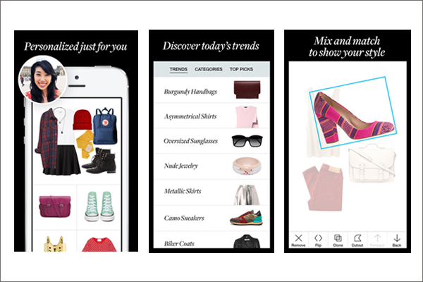 Best_Apps_Of_2015_Polyvore_App_Hauterfly