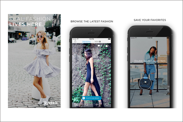 Best_Apps_Of_2015_StyleKick_App_Hauterfly
