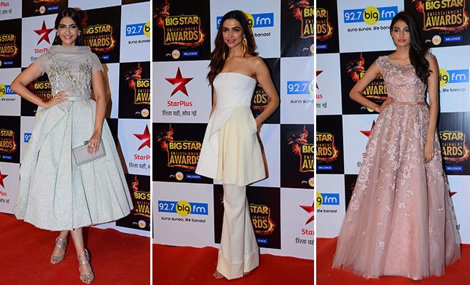 Big_Star_Awards_Hauterfly