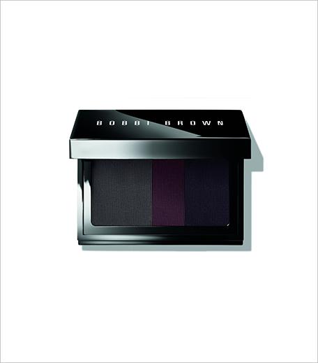 Bobbi Brown Intense Pigment Eye Liner Black Plum_Hauterfly