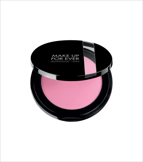 Bobbi Brown Nude Pink Blush_Hauterfly