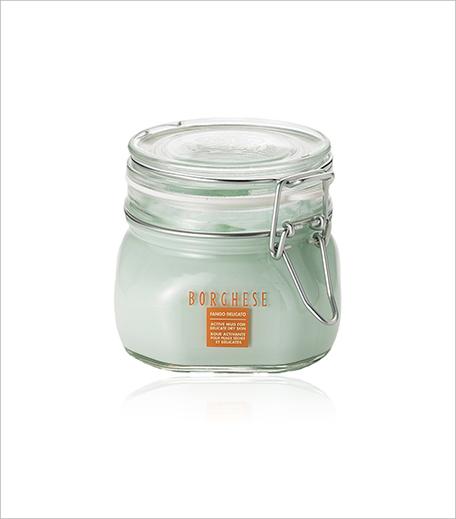 Borghese Fango Delicato Active Mud for Delicate Dry Skin_Hauterfly