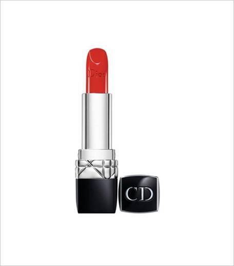 Christian Dior Rouge Dior In Trafalgar_Hauterfly