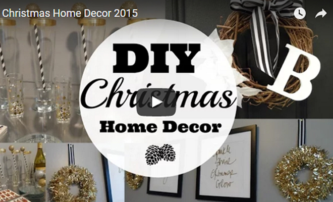 Christmas_Home_Decor_Ideas_Hauterfly