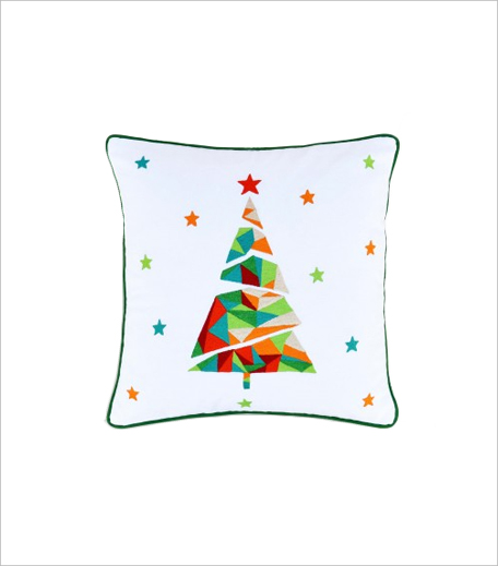 Christmas_Pillow_Covers_Hauterfly