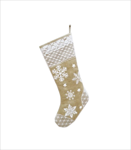 Christmas_Stockings_Hauterfly