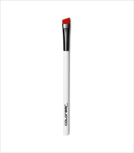 Colorbar Angled Angel Eye Defining Brush_Hauterfly