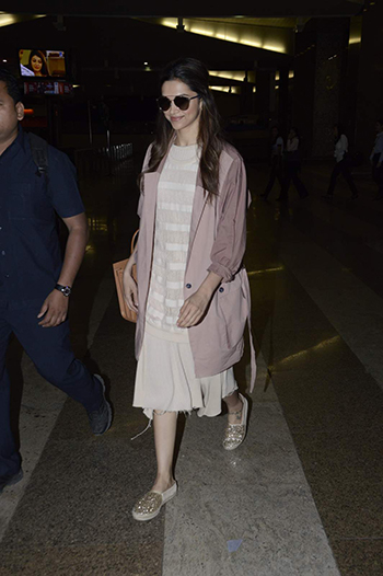 Deepika Padukone 2 Week In Style Dec 19_Hauterfly
