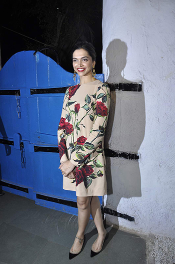 Deepika Padukone WIS Dec 4_Hauterfly