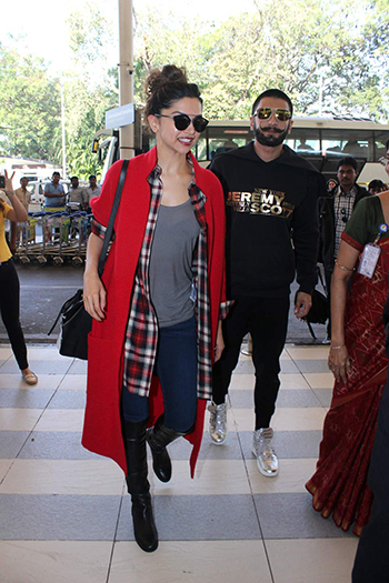 Deepika Padukone Week In STyle Dec 12_Hauterfly