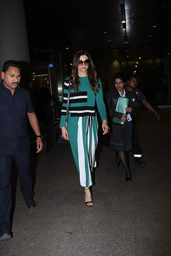 Deepika Padukone Week In Style Dec 19_Hauterfly