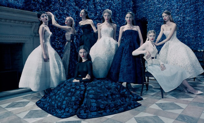 Dior_New_Looks_Book_Hauterfly