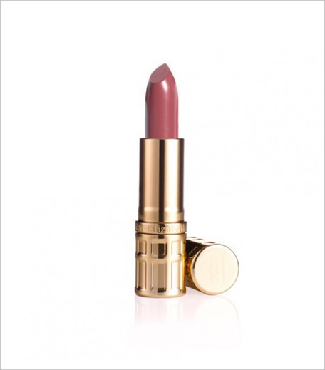 Elizabeth Arden Ceramide Ultra Lipstick in 25 Mulberry_Hauterfly