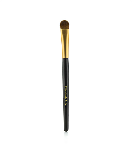 Elizabeth Arden Eye Shadow Brush_Hauterfly