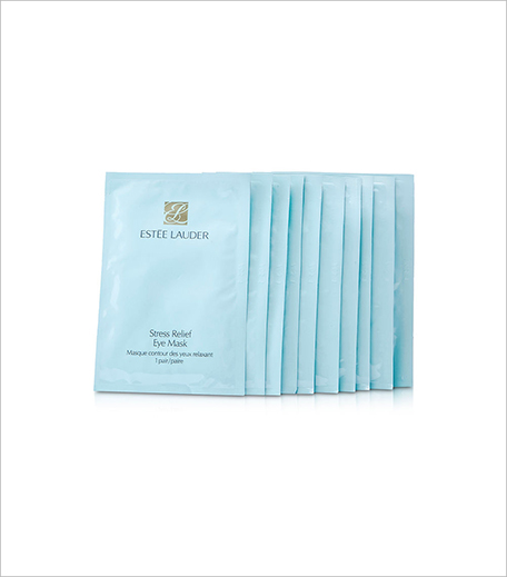 Estée Lauder Stress Relief Eye Mask_Hauterfly