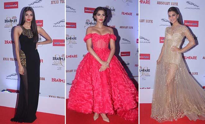 Filmfare_Glamour_Style_Awards_Hauterfly