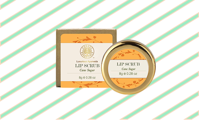 Forest_Essentials_Lip_Scrub_Lead_Hauterfly