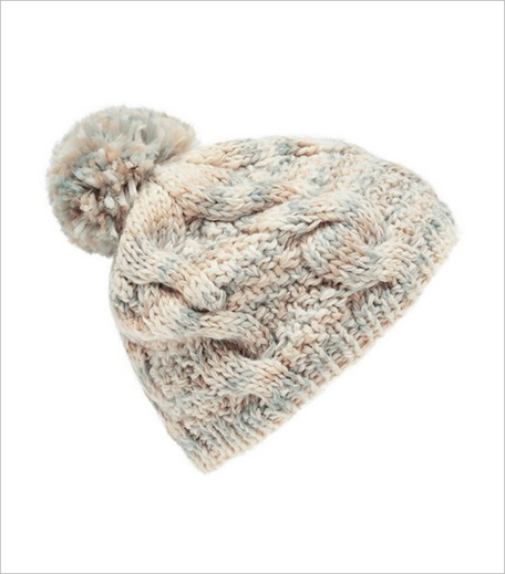 Forever New KARINA KNITTED BEANIE_Hauterfly