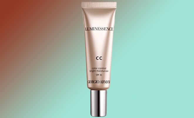 Giorgio Armani Luminessence CC Cream_Hauterfly