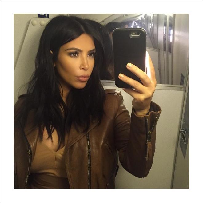 Google_Selfies_2015_Kim_Kardashian_Hauterfly