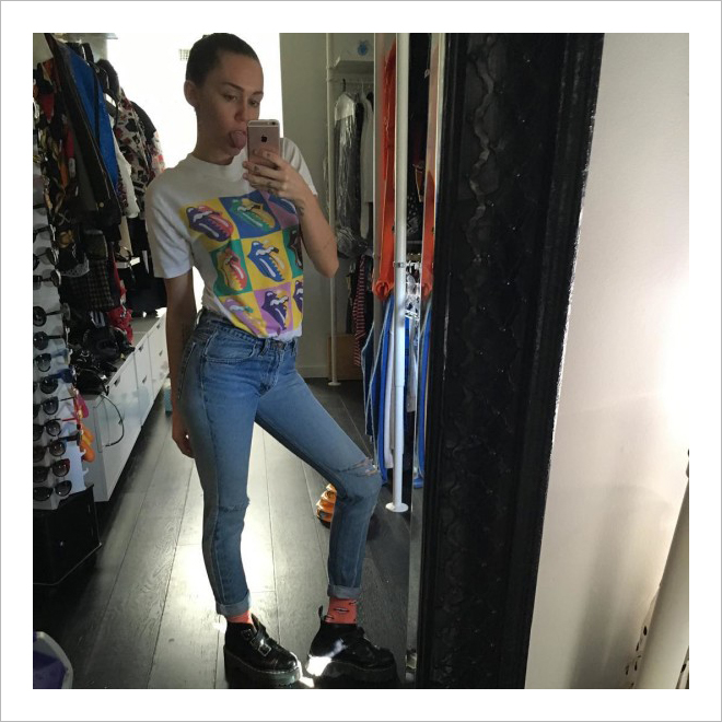 Google_Selfies_2015_Miley_Cyrus_Hauterfly