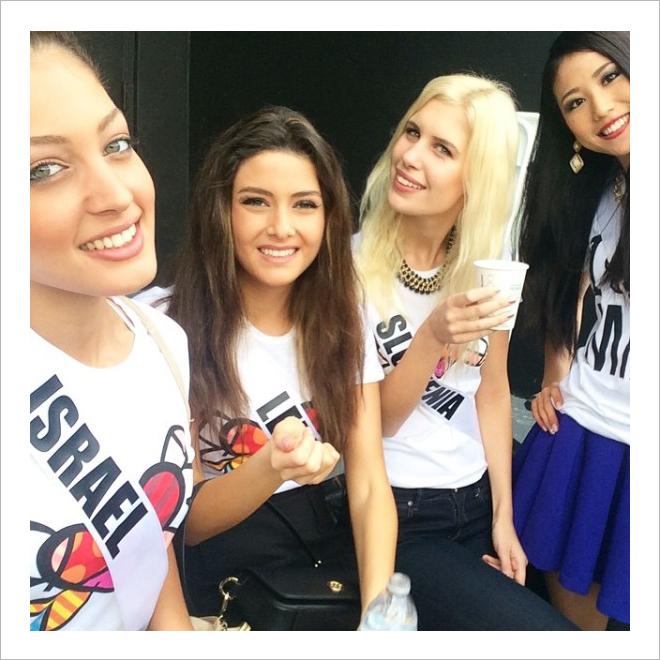 Google_Selfies_2015_Miss_Lebanon_Hauterfly