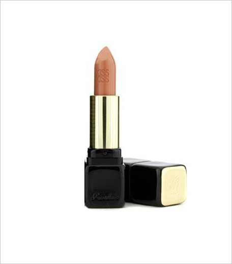Guerlain KissKiss in Golden Girl_Hauterfly