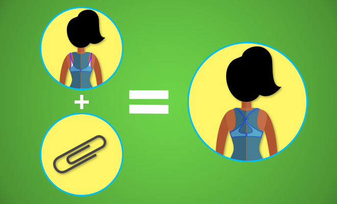 How_To_Prevent_Bra_Straps_From_Showing_Hauterfly