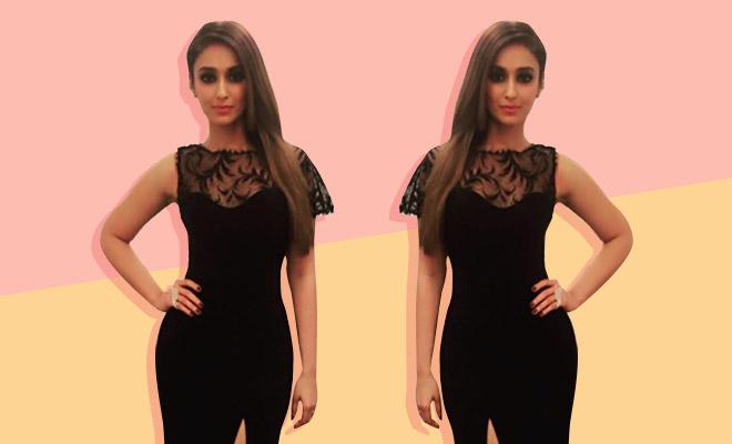 Ileana_Dcruz_Beauty_Look_Hauterfly