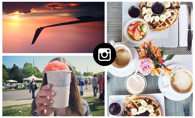 Instagram_Trends_2015_Hauterfly