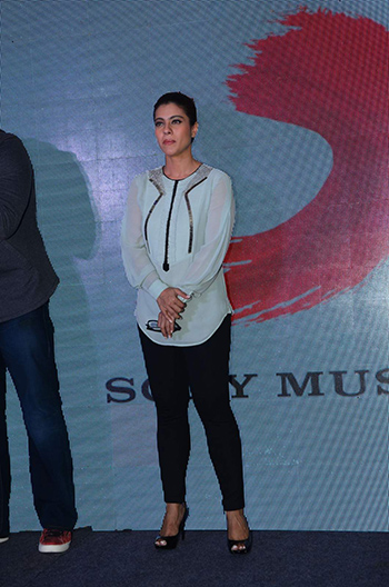 Kajol 1 Week In Style Dec 19_Hauterfly