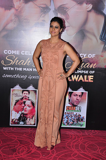 Kajol Week In STyle Dec 12_Hauterfly