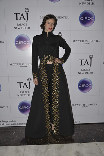 Kalki Koechlin Week In STyle Dec 12_Hauterfly