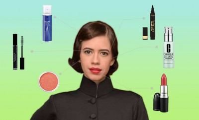 Kalki_Koechlin_Beauty_Look_Hauterfly