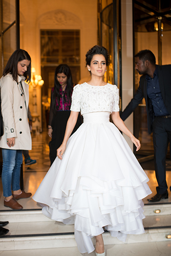 Kangana Ranaut-Best of style Post 2015_Hauterfly