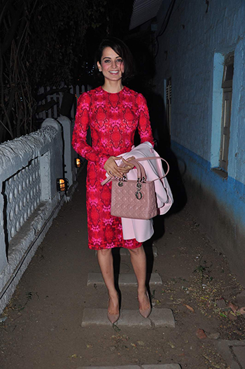 Kangna Ranaut_Week In Style Dec 26_Hauterfly