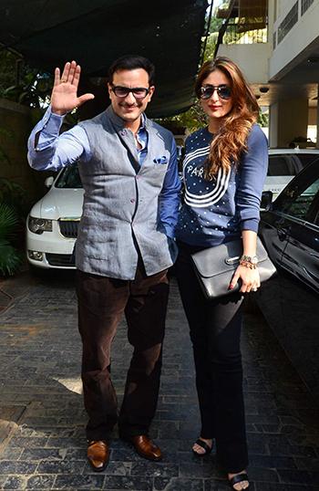 Kareena Kapoor Khan 1_Week In Style Dec 26_Hauterfly