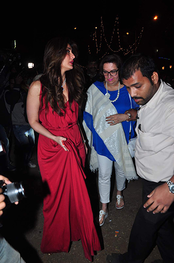 Kareena Kapoor Khan 2_Week In Style Dec 26_Hauterfly