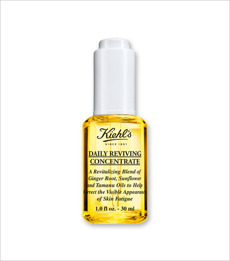 Kiehl's-Daily-Reviving-Concentrate_Hauterfly