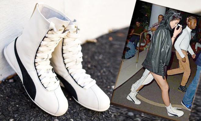 Sneakerheads 95bb69619