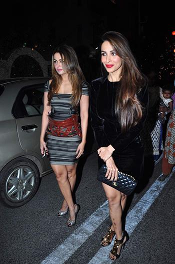 Malaika Arora Khan_Week In Style Dec 26_Hauterfly