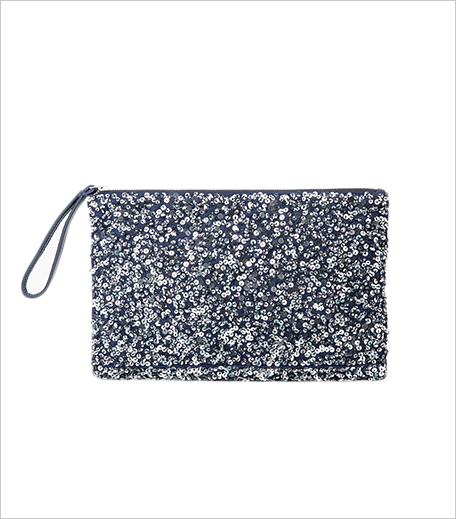 Mango SEQUIN CLUTCH_Hauterfly