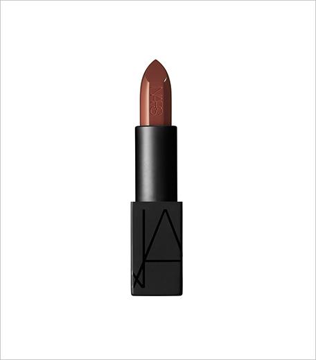NARS Audacious Lipstick in Deborah_Hauterfly
