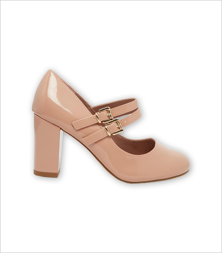 New_Look_Mary_Jane_Shoes_Hauterfly