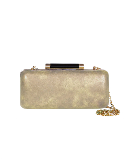 Next Boxy Clutch Bag_Hauterfly