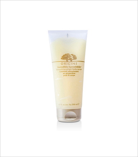 Origins Incredible Spreadable Smoothing Salt Body Scrub_Hauterfly