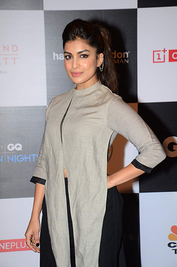 Pallavi_Sharda_Hauterfly
