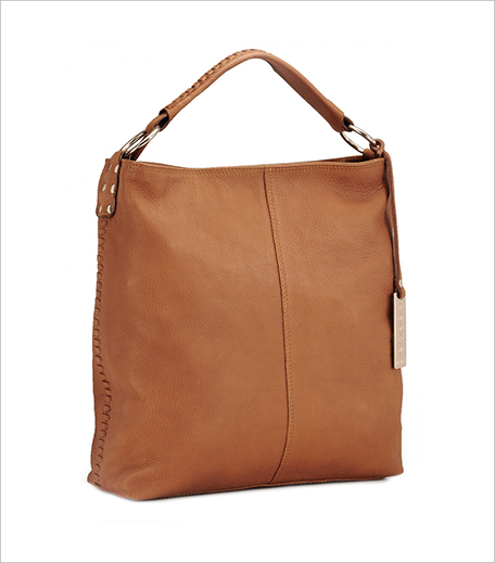 Phive Rivers LEATHER TOTE BAG_Hauterfly
