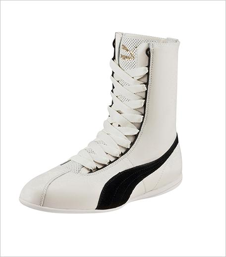 Puma Eskiva Hi Women's Shoes_Hauterfly