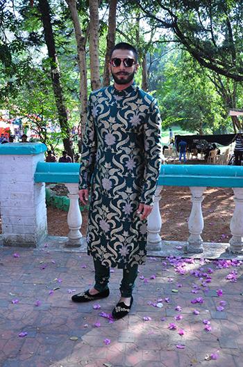 Ranveer Singh Style Star 10_Hauterfly